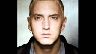 Eminem - 3 Verses (Remix)