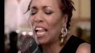 Gabin feat. Dee Dee Bridgewater