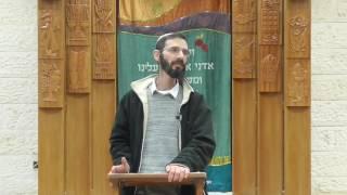 הרב אוריאל עיטם - הדרש במשנתו של הרב אשכנזי-מניטו: בין הפשט לסוד