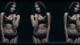 2 Chainz   Yuck ft  Lil Wayne Official Video 2013 low