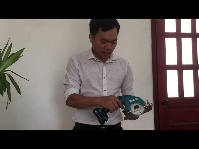 mua-may-cat-dung-pin-makita-cc301dsye-co-nhung-gi--diyhomedepot