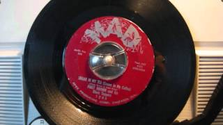 Piney Brown and his Blues Toppers - Sugar in my tea (cream in my coffee)