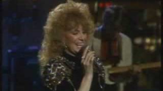 Country Stars - What are we doin´in love - Dottie West