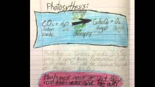 NextGen Life Science - 5th Grade