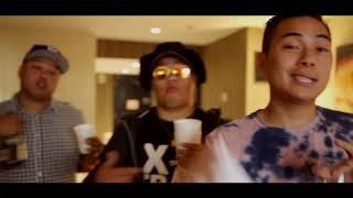 XL The TrAin - HMONGGA (Official Music Video)