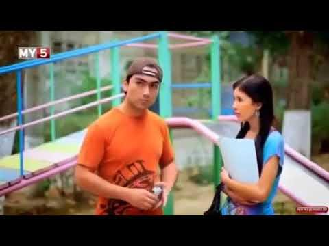 Uzbek kino Dunyo (видео)