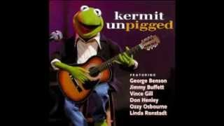 The Muppets - Kermit Unpigged (1994) - 06 - Mr Spaceman