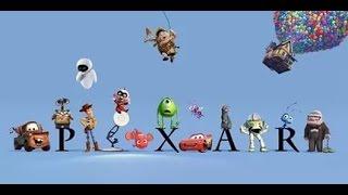 Приколы из мультфильмов под музыку