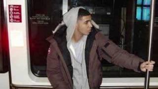 Drake- Brand New