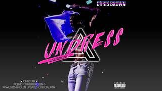 Chris Brown   Undress Unreleased