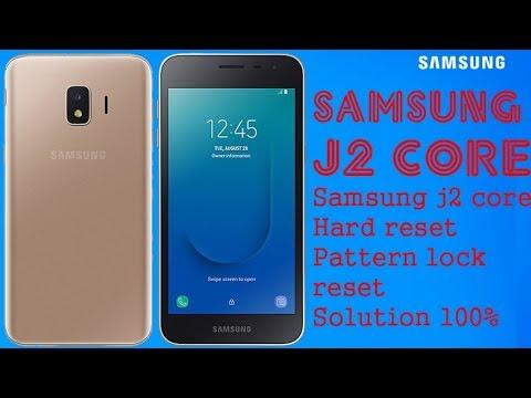 Lock/samsung/j2 все видео по тэгу на igrovoetv online