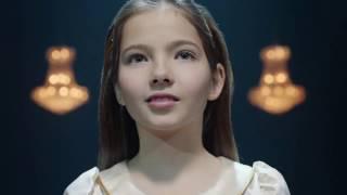 Реклама Nike  Из чего же сделаны наши девчонки