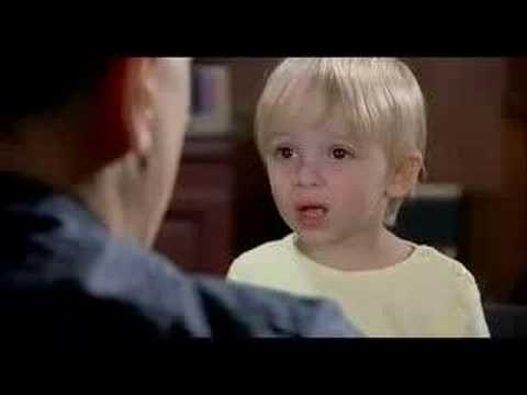meet the fockers kids funny images
