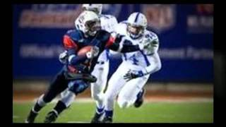 Watch All Your Favorites Sports At Home - P2P4U Sports