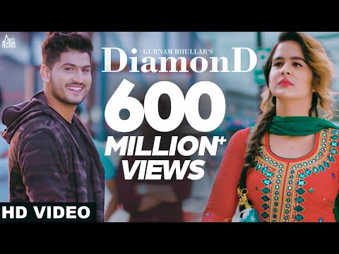 Diamond mp4 video song download