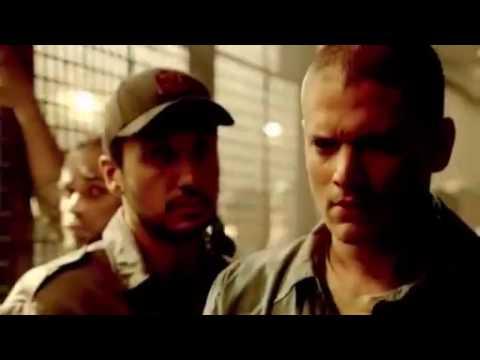 Трейлер фильма «Побег: Продолжение»