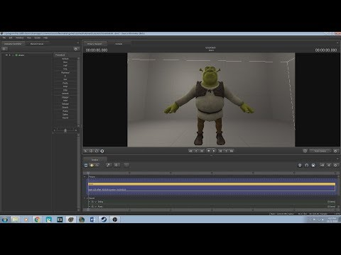 Download Sfm Source Filmmaker Import Custom Player Models Video 3GP
