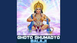 Aavo Ji Balaji - YouTube