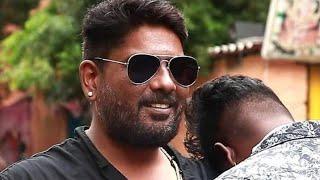 Andaa Uruty Rowdy Song   GanaBalamurugan - YouTube