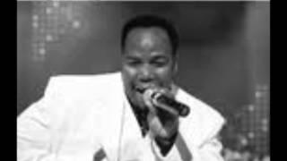 Vuyo Mokoena- Uyikholwa Ngempela