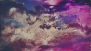 Vessels - The Sky Was Pink (official mp3)
