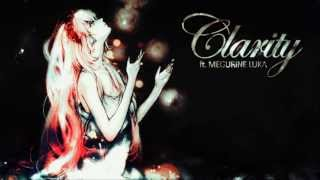 【Megurine Luka】Clarity - Vocaloid Cover
