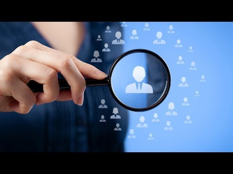 Как открыть кадровое агентство / Бизнес идея