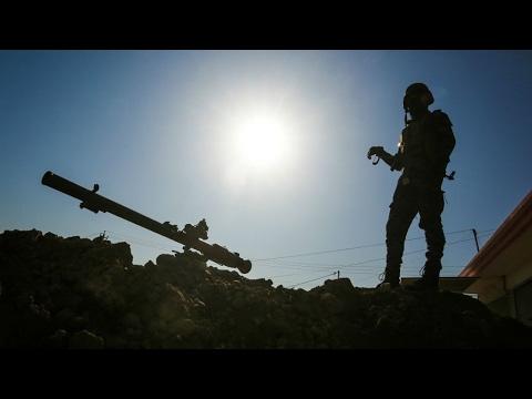 <a href='https://www.akody.com/top-stories/news/les-forces-irakiennes-controlent-l-aeroport-de-mossoul-310053'>Les forces irakiennes contr&ocirc;lent l'a&eacute;roport de Mossoul</a>