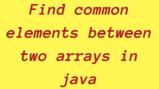 FunctionalInterface in Java-new feature of Java 8