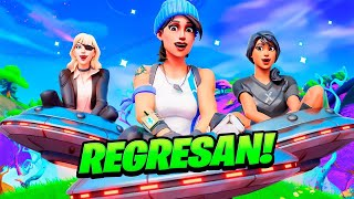 EL REGRESO DEL TRIO ONICHAN... 😎 ft. Pgod y Alliege