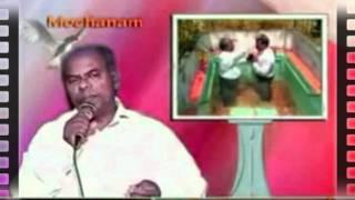 Testimony of a Catholic Priest (Malayalam)