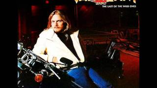 Johnny Van Zant - Can't Live Without Your Love.wmv
