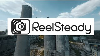 ????ReelSteady GO and GoPro Hero 5 Session: GREAT results - SE FPV????