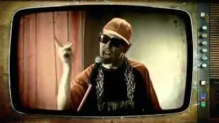 Video MC Koko feat. Hi-Fi: Koktavej Rap video