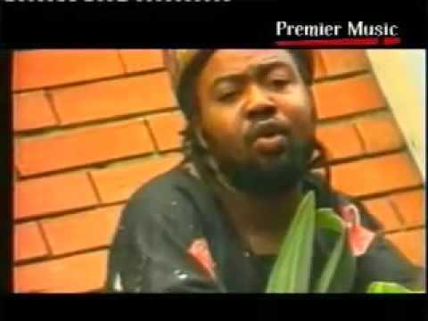 Ras Kimono - Under Pressure Part 2 (Music Video)