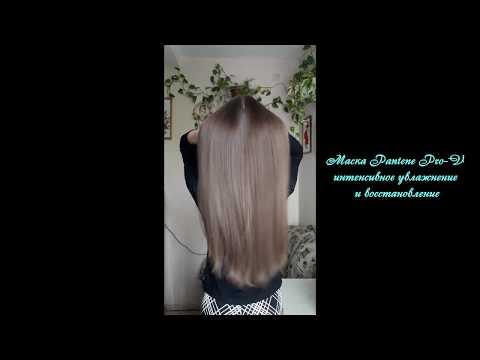 Mexidol i wypadanie włosów