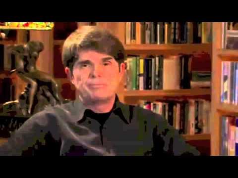 Vidéo de Dean Koontz