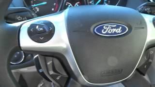 2014 Ford Escape Walnut Creek, East Bay, Dublin, Concord, Livermore, CA P7042