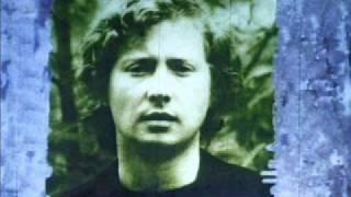 MAREK GRECHUTA - WIOSNA ACH TO TY ( R.A.U. remix )