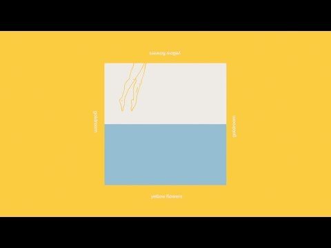 Goldroom - Yellow Flowers (feat. Mereki) [Official Audio]