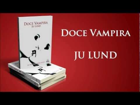Doce Vampira Book Trailer