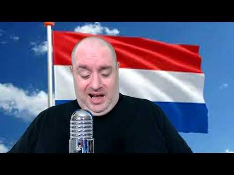 Robbert van den Broeke Pim Fortuyn diep trance Channeling 2021 boodschap voor deze tijd