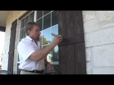 Painting, Remodeling, and Carpentry Services From ABC Home & Commercial Services San Antonio