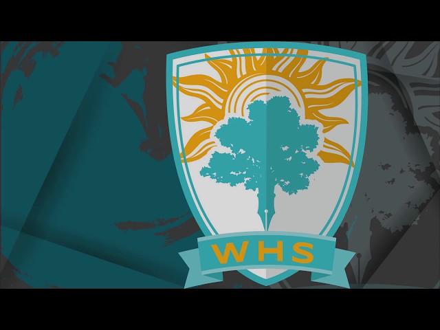 Một thoáng Trường Tiểu học – THCS Tây Hà Nội