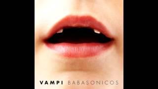 Vampi Babasonicos