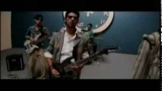 Raeth (Bhula Do)- HQ [2010] - YouTube