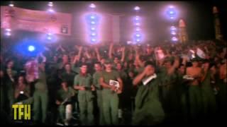 Apocalypse Now (1979) Video