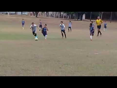 Carregando a bola de contra ataque🏆 Copa Rocha