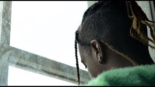 Damez - 9.6 (Trailer)