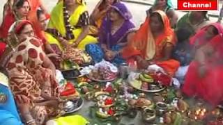 Very Rare Bhojpuri Alha Part - 7 मलखान से इंदल